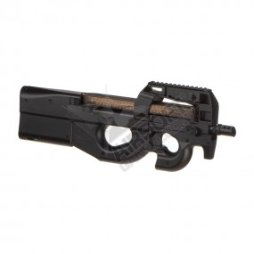 P90 FN Tactical Black