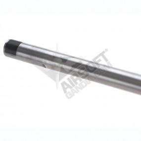 6.03mm R-Hop Barrel 280mm...