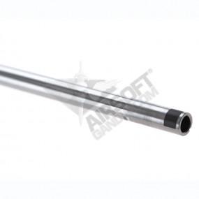 6.03mm R-Hop Barrel 300mm...