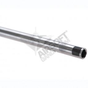 6.03mm R-Hop Barrel 310mm...