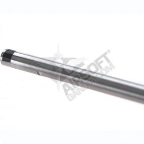 6.03mm R-Hop Barrel 363mm...