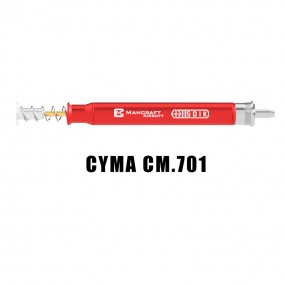 KIT HPA SDIK CYMA CM.701...