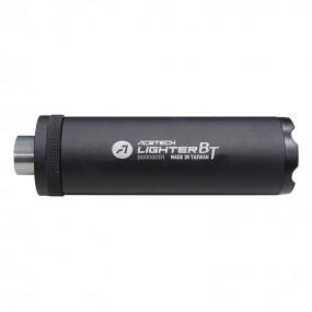 Lighter BT (Black) Tracer...