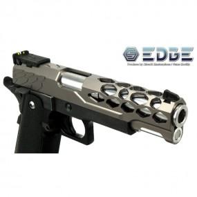 EDGE Custom Corredera SHIELD Aluminio Hi-CAPA/1911