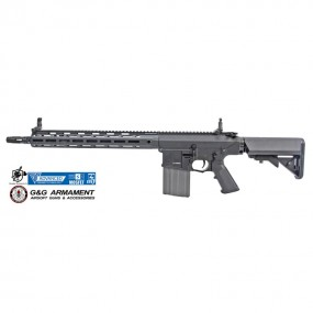G&G DMR SR25 E2 APC M-LOK