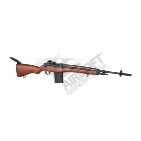 copy of G&G M14 Veteran ETU...