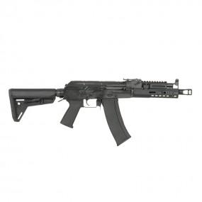 AK74 K9 CARBINE ARCTURUS