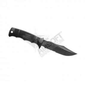 Cuchillo SOG Knives S37-K...