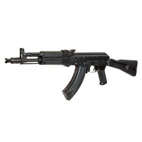 AK104 A103S Essential E&L