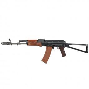 AKS74 A105S Essential E&L