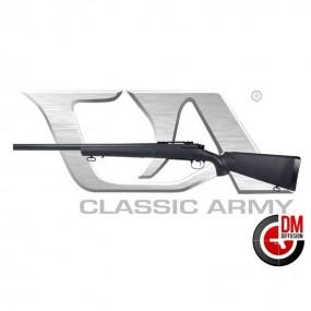 Classic Army M24 LTR Sniper...