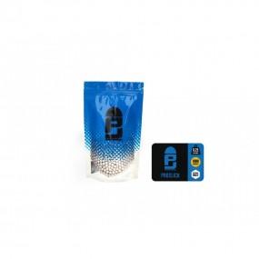 0.25G 1000RD P&J