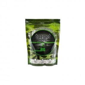 Target bbs Bio - 0,23gr 1 kg