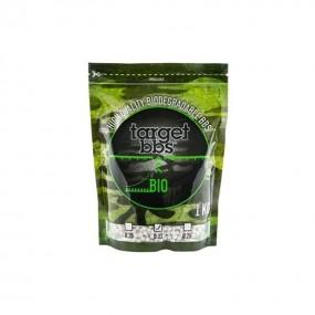 Target bbs Bio - 0,25gr 1 kg