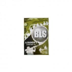 PRECISION BB 0,43G BLANCAS BLS