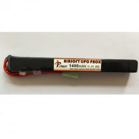 Bateria IPower 11.1V...