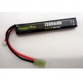 Bateria Li-Po Phantom...