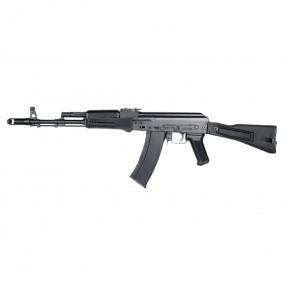 AK74MN E&L A106