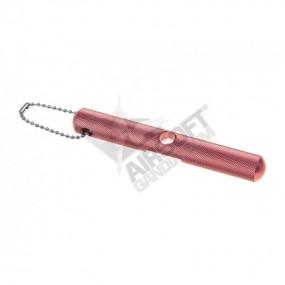PSS VSR-10 Cylinder Opener...