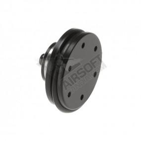 Nineball TM AEP & Compact...