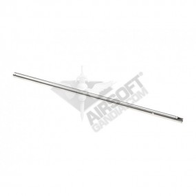 6.03mm PSS10 Barrel for...