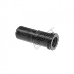 Air Nozzle for G3/MC51 -...