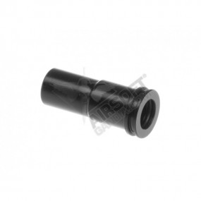 Air Nozzle for MP5 -...