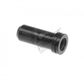 Air Nozzle for P90 -...