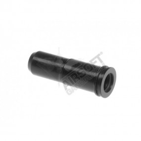 Air Nozzle for AUG -...