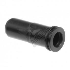 Air Nozzle for Krytac M4 -...