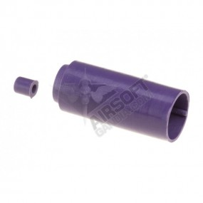 Air Seal Hop-Up Rubber Soft...