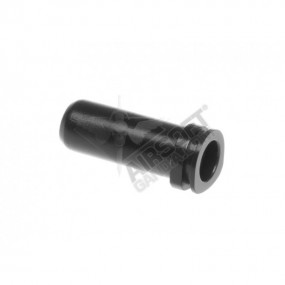 Air Nozzle for M14 -...