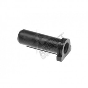 Air Nozzle for G36 -...