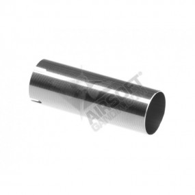 Stainless Hard Cylinder...