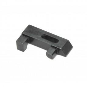 MP9 CNC HARDENED STEEL PART...