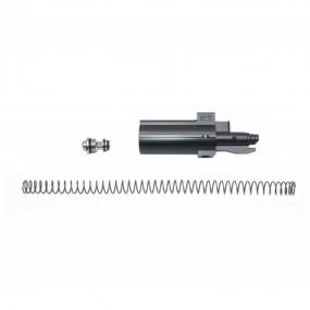 Wii Tech MP7 (T.Marui) CNC...
