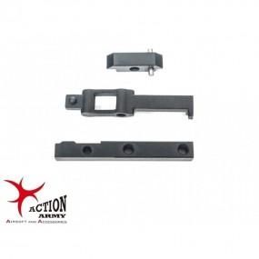 Muelle VSR-10 M170 7mm