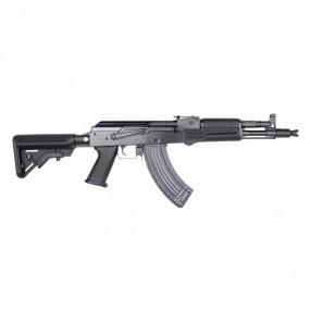 AK104PMC-A E&L A110-A