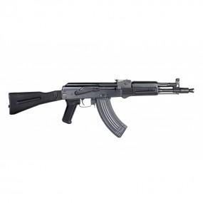 AK104 E&L A103