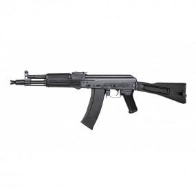AK105 E&L A108