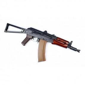 AKS74UN E&L A104