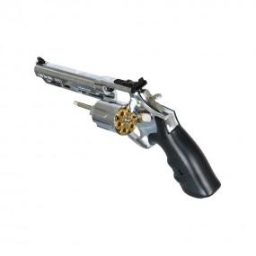 HFC Revolver 6'' HG-133B...
