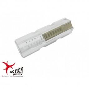 Action Army Polymer Nylon...