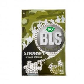 BLS High Precision -BIO...
