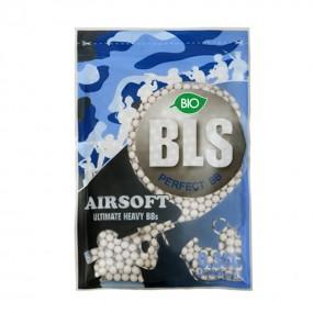 copy of 0.48 BLS BIO HIGH...