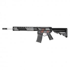 EMG F-1 BDR PTU SF Carbine...