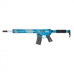 EMG F-1 BDR PTU Carbine Blue