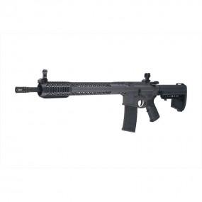 BRO SPEC15 Rifle Grey EMG