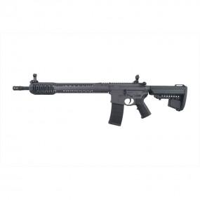 BRO SPEC15 Carbine Grey EMG