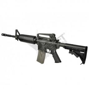 M4 A1 Carbine EFCS BLACK ARES